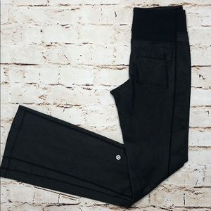 Lululemon Sequence Pants